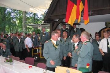 2005_schuetzenfest_samstag_100