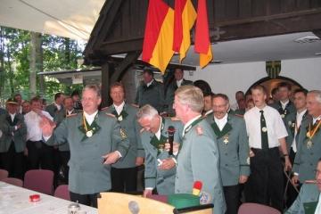 2005_schuetzenfest_samstag_101