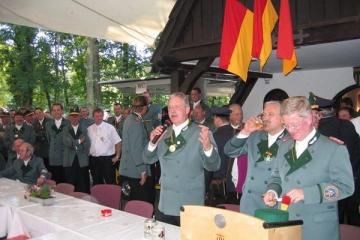 2005_schuetzenfest_samstag_102