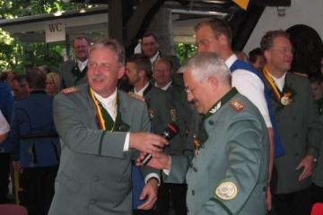 2005_schuetzenfest_samstag_103