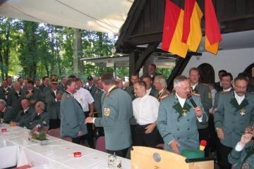 2005_schuetzenfest_samstag_104