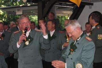 2005_schuetzenfest_samstag_105