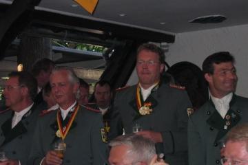 2005_schuetzenfest_samstag_107
