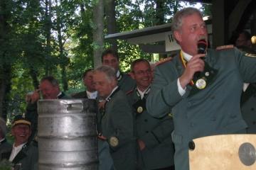 2005_schuetzenfest_samstag_108