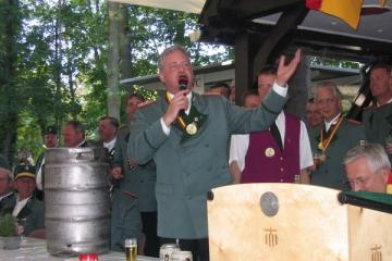 2005_schuetzenfest_samstag_109