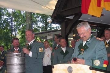 2005_schuetzenfest_samstag_110