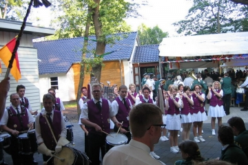 2005_schuetzenfest_samstag_112