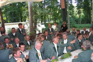2005_schuetzenfest_samstag_115