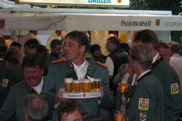 2005_schuetzenfest_samstag_117