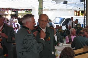 2005_schuetzenfest_samstag_118