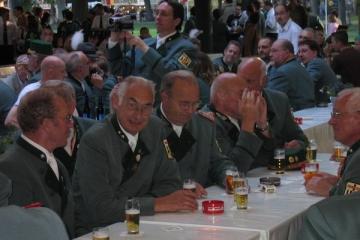 2005_schuetzenfest_samstag_119