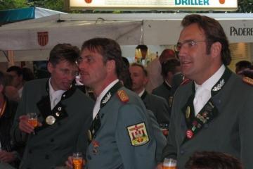 2005_schuetzenfest_samstag_120