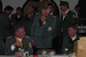 2005_schuetzenfest_samstag_121