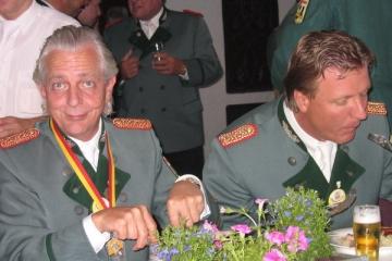 2005_schuetzenfest_samstag_122