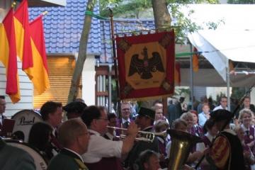 2005_schuetzenfest_samstag_123