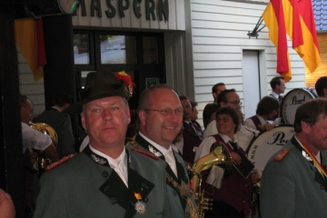 2005_schuetzenfest_samstag_124