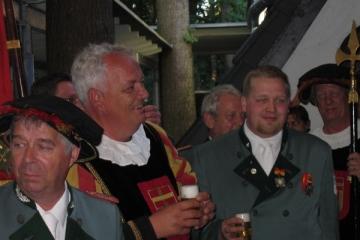 2005_schuetzenfest_samstag_125