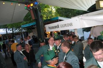 2005_schuetzenfest_samstag_127