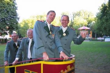 2005_schuetzenfest_samstag_129