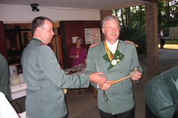 2005_schuetzenfest_samstag_130