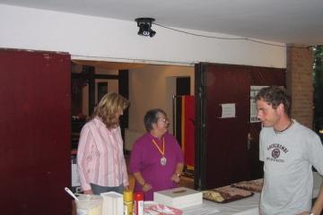 2005_schuetzenfest_samstag_131