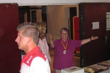 2005_schuetzenfest_samstag_132