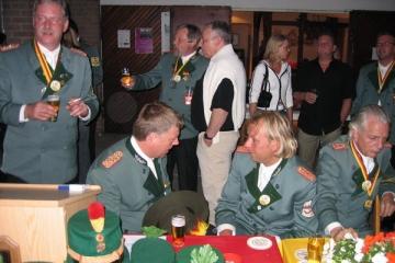 2005_schuetzenfest_samstag_133