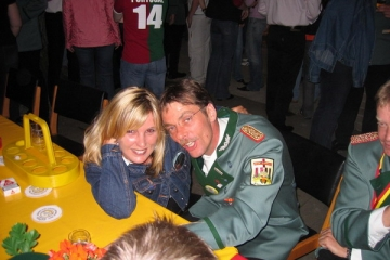 2005_schuetzenfest_samstag_134