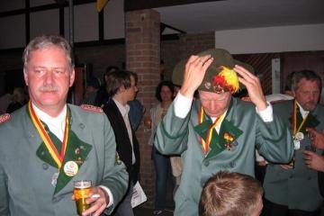 2005_schuetzenfest_samstag_136
