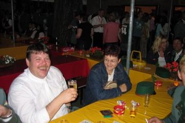 2005_schuetzenfest_samstag_137
