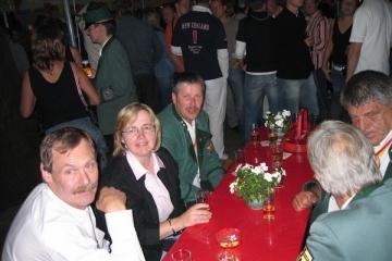 2005_schuetzenfest_samstag_139
