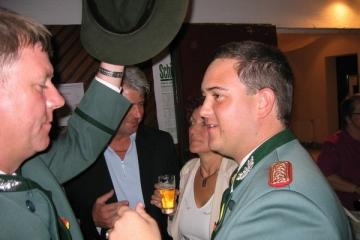 2005_schuetzenfest_samstag_141