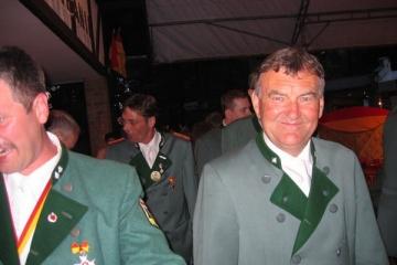 2005_schuetzenfest_samstag_142