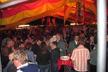 2005_schuetzenfest_samstag_145