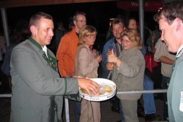 2005_schuetzenfest_samstag_146