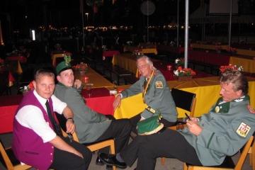 2005_schuetzenfest_samstag_147