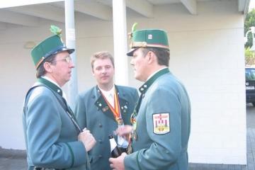 2005_schuetzenfest_montag_002