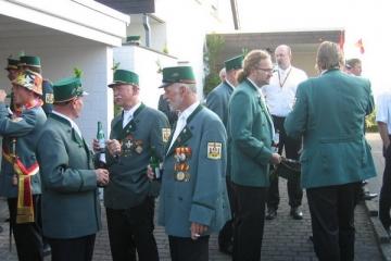 2005_schuetzenfest_montag_003