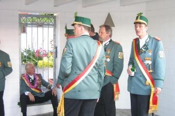 2005_schuetzenfest_montag_004
