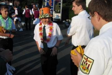 2005_schuetzenfest_montag_007