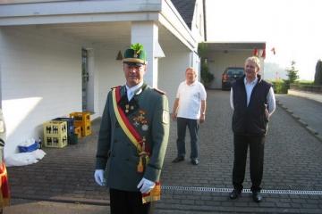 2005_schuetzenfest_montag_011