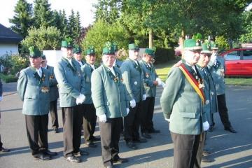 2005_schuetzenfest_montag_013