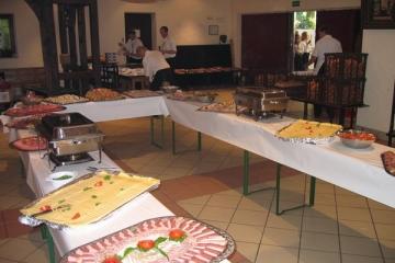 2005_schuetzenfest_montag_016