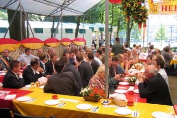 2005_schuetzenfest_montag_020