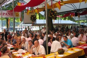 2005_schuetzenfest_montag_021