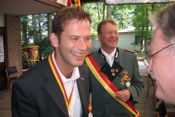 2005_schuetzenfest_montag_023