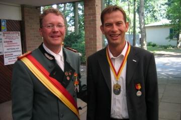 2005_schuetzenfest_montag_024