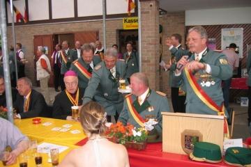 2005_schuetzenfest_montag_025