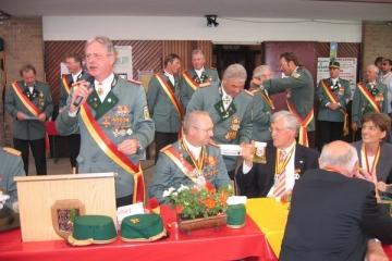 2005_schuetzenfest_montag_026