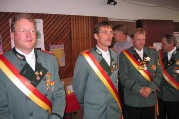 2005_schuetzenfest_montag_028